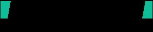 logos-uk_hero-edition-blk_1