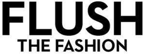 logo_ftf