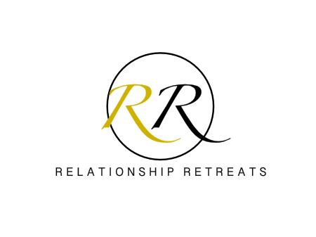 relationshipretreats.co.uk