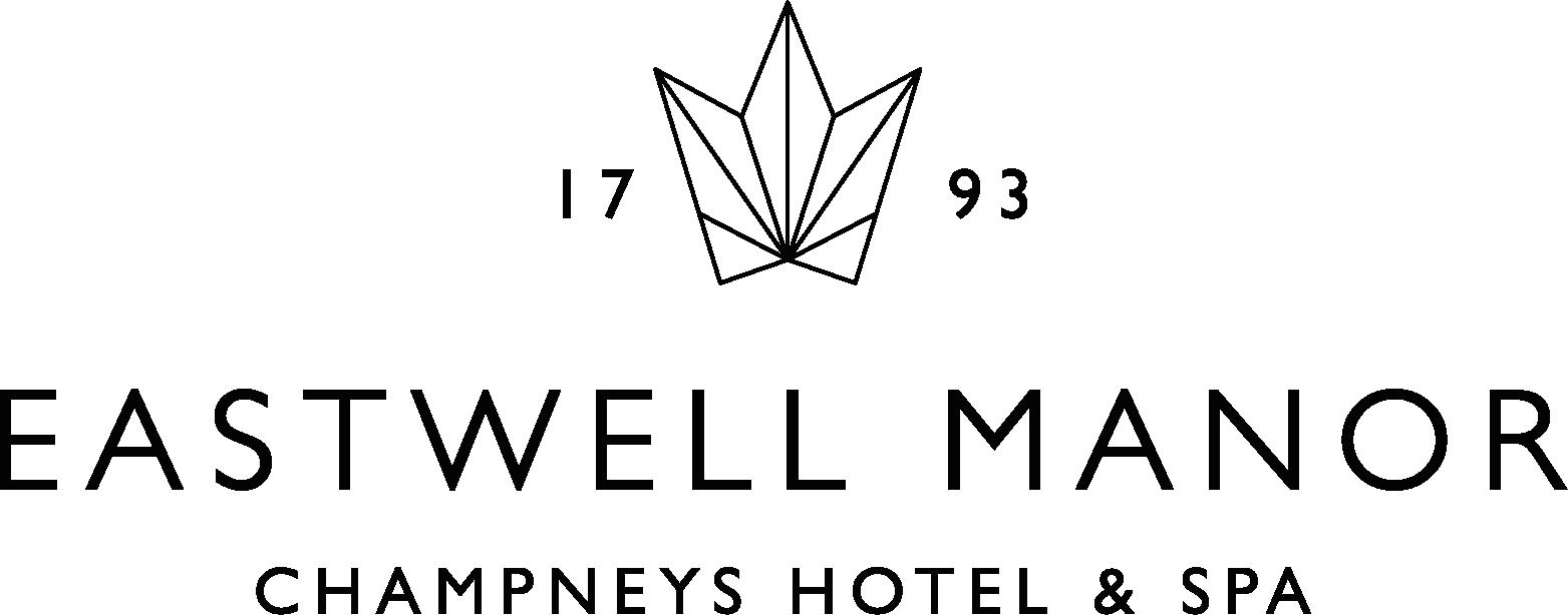 Eastwell Manor Logo_Mono (002)