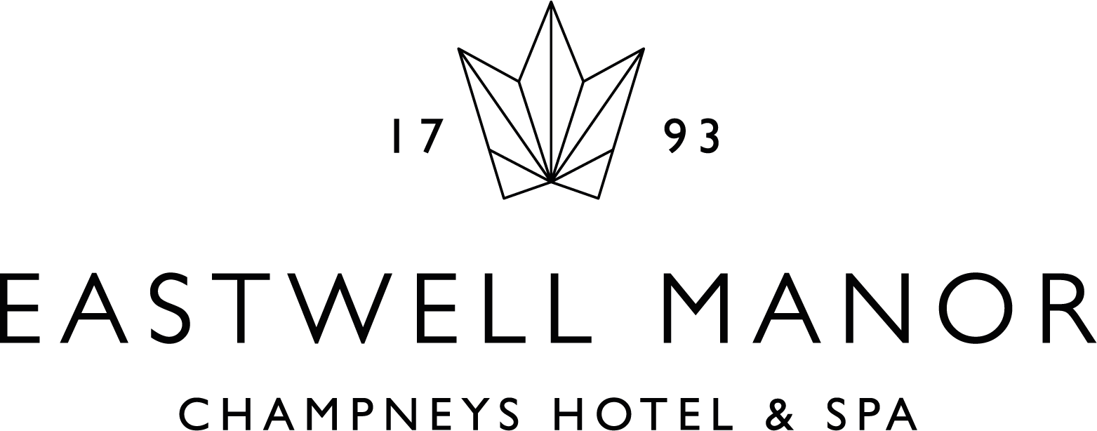 Eastwell Manor Champneys Hotel & Spa