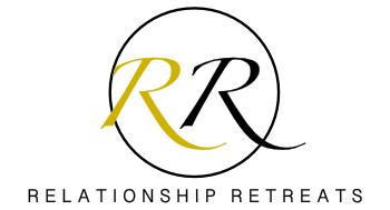 Relationship Retreats Logo